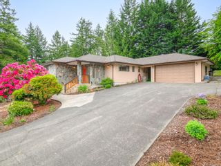 Photo 2: 530 Noowick Rd in : ML Mill Bay House for sale (Malahat & Area)  : MLS®# 877190