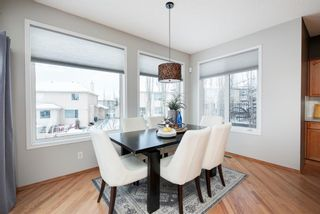 Photo 15: 204 Sienna Heights Hill SW in Calgary: Signal Hill Detached for sale : MLS®# A1074296