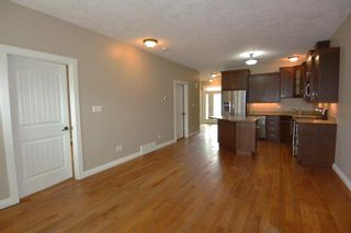 """Photo 7: B 3270 3RD Avenue in Smithers: Smithers - Town 1/2 Duplex for sale in """"WILLOWVALE"""" (Smithers And Area (Zone 54))  : MLS®# R2449951"""