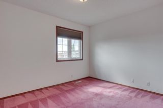 Photo 31: 508 SIERRA MORENA Place SW in Calgary: Signal Hill Detached for sale : MLS®# C4270387