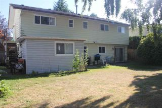 Photo 7: 6051 SPENDER Drive in Richmond: Woodwards House for sale : MLS®# R2486371