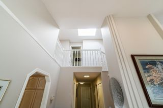"Photo 7: 44 8567 164 Street in Surrey: Fleetwood Tynehead Townhouse for sale in ""MONTA ROSA"" : MLS®# R2317384"