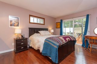 Photo 12: 2536 Mill Hill Rd in : La Mill Hill House for sale (Langford)  : MLS®# 863489