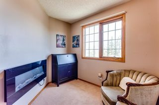 Photo 14: 16 Edgebrook View NW in Calgary: Edgemont Detached for sale : MLS®# A1107753