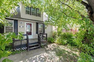Photo 3: 11513 129 Avenue in Edmonton: Zone 01 House for sale : MLS®# E4253522