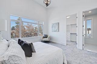 Photo 19: 2852 40 Street SW in Calgary: Glenbrook Semi Detached for sale : MLS®# A1075918