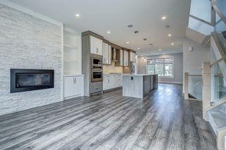 Photo 9: 3124 45 Street SW in Calgary: Glenbrook Semi Detached for sale : MLS®# A1140427