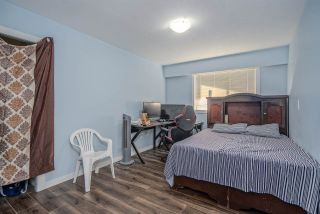 """Photo 12: 2098 LONSDALE Crescent in Abbotsford: Abbotsford West House for sale in """"RES S OF SFW & W OF GLADW"""" : MLS®# R2528993"""