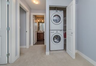 """Photo 16: 70 19932 70 Avenue in Langley: Willoughby Heights Townhouse for sale in """"Summerwood"""" : MLS®# R2114626"""