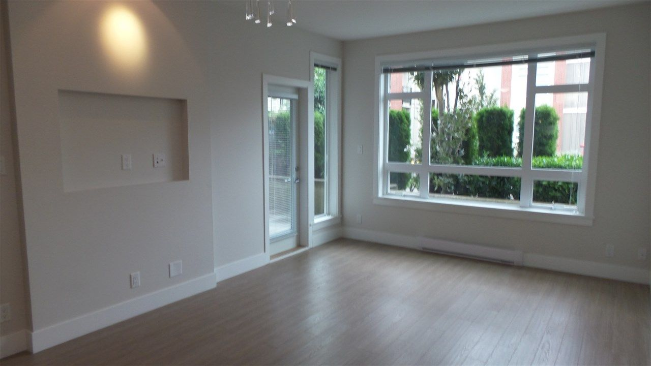 Photo 9: Photos: A118 20211 66 AVENUE in Langley: Willoughby Heights Condo for sale : MLS®# R2362141
