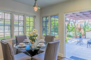Photo 10: MISSION HILLS House for sale : 5 bedrooms : 4030 Sunset Rd in San Diego