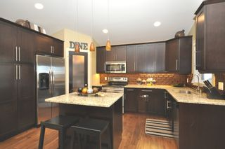 Photo 9: 31 Sage Place in Oakbank: Residential for sale : MLS®# 1112656