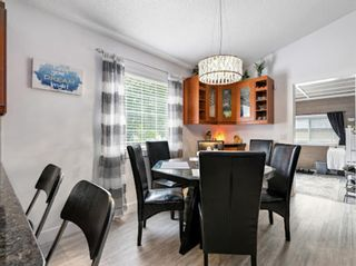 Photo 19: 74 Lakeview Bay: Chestermere Detached for sale : MLS®# A1144089