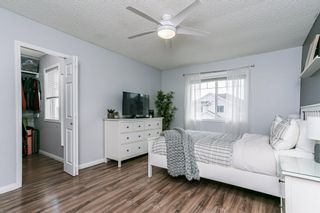 Photo 23: 32 13403 CUMBERLAND Road NW in Edmonton: Zone 27 House Half Duplex for sale : MLS®# E4240768