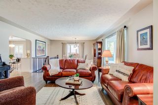 Photo 12: 3634 10 Street SW in Calgary: Elbow Park Detached for sale : MLS®# A1060029