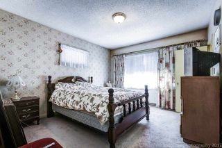 Photo 7: 941 E 54TH Avenue in Vancouver: South Vancouver House for sale (Vancouver East)  : MLS®# R2187879