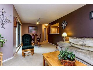 "Photo 3: 204 10721 139 Street in Surrey: Whalley Condo for sale in ""Vista Ridge"" (North Surrey)  : MLS®# F1439110"