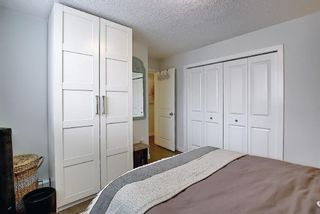 Photo 13: 107 110 24 Avenue SW in Calgary: Mission Apartment for sale : MLS®# A1098255