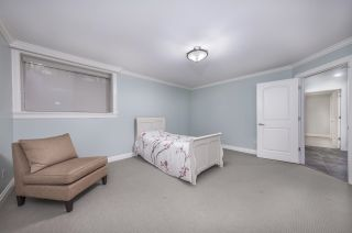Photo 29: 3129 ROYCROFT Court in Burnaby: Government Road House for sale (Burnaby North)  : MLS®# R2621865