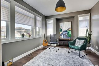 Photo 4: 8103 Wascana Gardens Drive in Regina: Wascana View Residential for sale : MLS®# SK861359