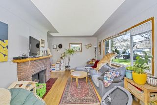 Photo 11: 1451 Lang St in : Vi Mayfair House for sale (Victoria)  : MLS®# 871462