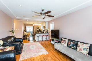 Photo 7: 6551 BERKELEY Street in Vancouver: Killarney VE House for sale (Vancouver East)  : MLS®# R2538910