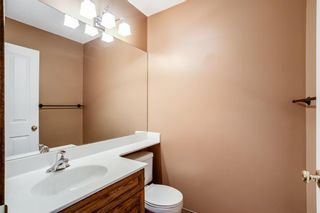 Photo 18: 14 Sienna Park Terrace SW in Calgary: Signal Hill Detached for sale : MLS®# A1142686