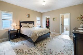 Photo 20: 68 Enchanted Way: St. Albert House for sale : MLS®# E4248696