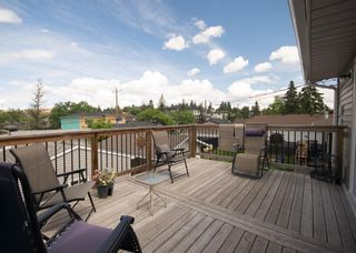 Photo 14: 2524 11 Avenue SE in Calgary: Albert Park/Radisson Heights Detached for sale : MLS®# A1118613