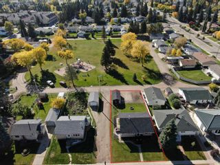 Photo 35: 4912 54 Avenue: Stony Plain House for sale : MLS®# E4264278