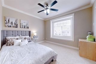 Photo 25: 10388 SWINTON Crescent in Richmond: McNair House for sale : MLS®# R2543904