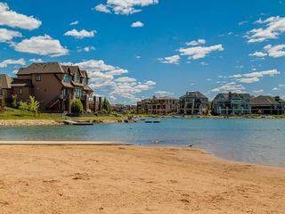 Photo 48: 171 MAHOGANY BA SE in Calgary: Mahogany House for sale : MLS®# C4190642
