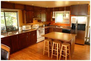 Photo 15: 4610 Northeast Lakeshore Road in Salmon Arm: Raven House for sale (NE Salmon Arm)  : MLS®# 10103202