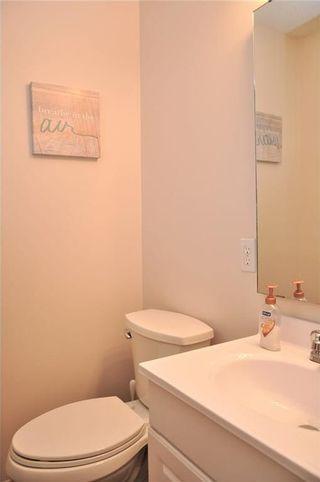 Photo 16: 4120 13 Avenue NE in Calgary: Marlborough House for sale : MLS®# C4144113
