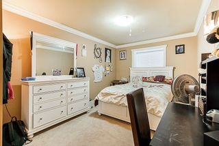 Photo 16: 5873 131a st in Surrey: Panorama Ridge House for sale : MLS®# R2373398