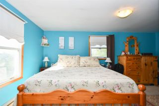 Photo 8: 4506 Black Rock Road in Canada Creek: 404-Kings County Residential for sale (Annapolis Valley)  : MLS®# 202013377