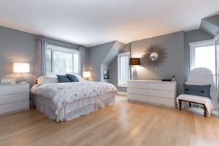 Photo 25: 4175 St Marys Avenue in : Upper Lonsdale House for sale (North Vancouver)  : MLS®# R2342876