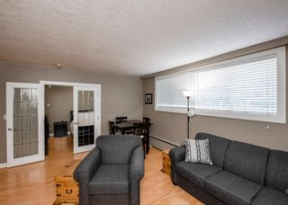 Photo 11: 7 316 22 Avenue SW in Calgary: Mission Apartment for sale : MLS®# A1059873