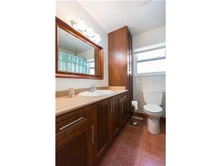 Photo 6: 1760 PRAIRIE Avenue in Port Coquitlam: Glenwood PQ House for sale : MLS®# V1014236