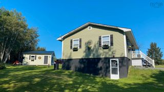 Photo 13: 17 Sutherland's Lane in Scotsburn: 108-Rural Pictou County Residential for sale (Northern Region)  : MLS®# 202124344