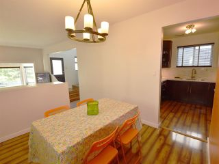 Photo 6: 1656 E 13TH Avenue in Vancouver: Grandview VE 1/2 Duplex for sale (Vancouver East)  : MLS®# R2077472