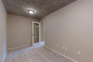 Photo 28: 215 279 SUDER GREENS Drive in Edmonton: Zone 58 Condo for sale : MLS®# E4219586