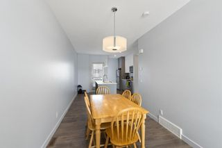 Photo 11: 3529 69 Street NW in Calgary: Bowness Row/Townhouse for sale : MLS®# A1090190