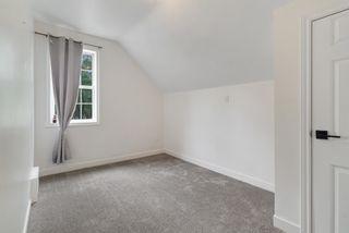 Photo 18: 9124 119 Avenue in Edmonton: Zone 05 House for sale : MLS®# E4253427