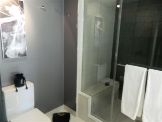 Photo 8: DOWNTOWN Condo for sale : 1 bedrooms : 207 5th Ave #448 in SAN DIEGO