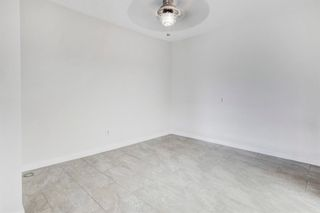 Photo 16: 310 3730 50 Street NW in Calgary: Varsity Apartment for sale : MLS®# A1148662