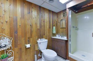 Photo 15: 14 Acadia Bay in Winnipeg: Fort Richmond Residential for sale (1K)  : MLS®# 202023772