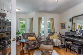 Photo 8: 2179 Buck Rd in : Na South Jingle Pot House for sale (Nanaimo)  : MLS®# 881634