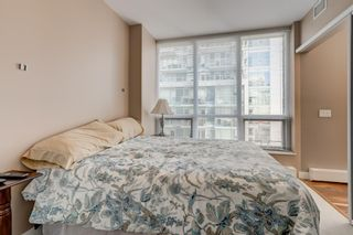 Photo 24: 619 222 RIVERFRONT Avenue SW in Calgary: Chinatown Apartment for sale : MLS®# A1102537