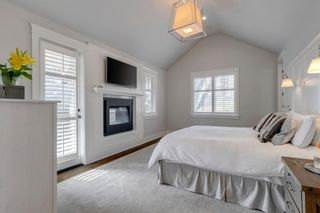 Photo 23: 507 Rideau Road SW in Calgary: Rideau Park Detached for sale : MLS®# A1112391